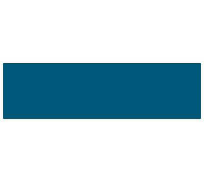 maceys